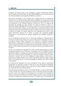 Tipología de ríos y conformidad con las comunidades biológicas en ... - Page 5