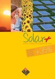solar +italiano (2.4 MB) - ETS Group
