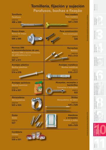 5Herramienta eléc- trica, maquinaria neumática/gas - Cecofersa