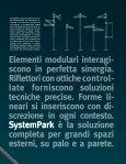 SystemPark - Prisma - Page 3