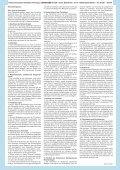 Rhone-Kreuzfahrt neu - VR-Reisen GmbH - Seite 4