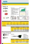Tornilleria Apolo - Banana Electric - Page 4