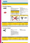 Tornilleria Apolo - Banana Electric - Page 6