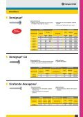 Tornilleria Apolo - Banana Electric - Page 7