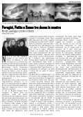 Maria - Associazione Arte Mediterranea - Page 5