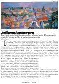 Maria - Associazione Arte Mediterranea - Page 7