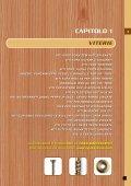 VITI MORDENTI - Sytek System - Page 2