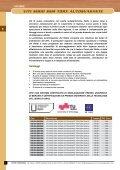 VITI MORDENTI - Sytek System - Page 3