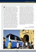 Entusiasmo da record per ripartire - il mese parma magazine - Page 3