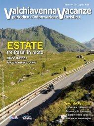 Donwload PDF 15 - Valchiavenna