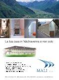 Donwload PDF 15 - Valchiavenna - Page 2