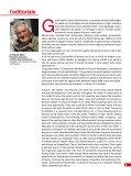 Donwload PDF 15 - Valchiavenna - Page 3