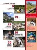 Donwload PDF 15 - Valchiavenna - Page 5