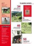 Donwload PDF 15 - Valchiavenna - Page 6