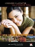 Donwload PDF 15 - Valchiavenna - Page 7