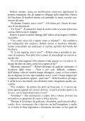 Sulle Orme della Salamandra - IL TULIPANO - Page 5