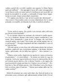 Sulle Orme della Salamandra - IL TULIPANO - Page 6