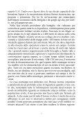 Sulle Orme della Salamandra - IL TULIPANO - Page 7