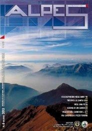 n. 6 2013 - Alpesagia