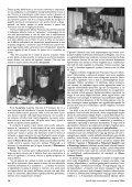 Francesco Guccini in Ungheria Francesco Guccini Magyarországon - Page 2