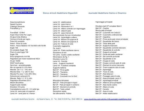 Inferiore per Citroen C5 3 2x Supporto Braccio Oscillante Presa Asse Ant III