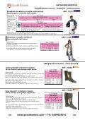 catalogo gnutti bortolo antinfortunistica e saldatura - Page 4