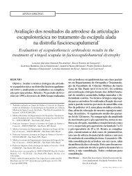 Download (PDF) - Grupo de Ombro e Cotovelo