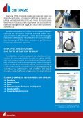 depliant - Sicurezza tetti snc - Page 2