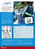 depliant - Sicurezza tetti snc - Page 4