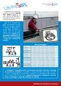 depliant - Sicurezza tetti snc - Page 5