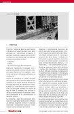 Ancoraggio delle barre d'armatura nel calcestruzzo - Page 3