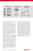 Ancoraggio delle barre d'armatura nel calcestruzzo - Page 4