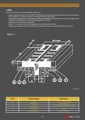 Giunti di dilatazione - Fip Industriale - Page 5
