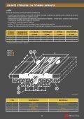 Giunti di dilatazione - Fip Industriale - Page 6