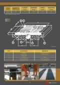 Giunti di dilatazione - Fip Industriale - Page 7