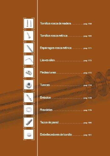 1 - ferromobel