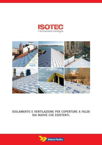 catalogo isotec.pdf