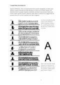 appunti di editoria - Degiorgiscuola.it - Page 5