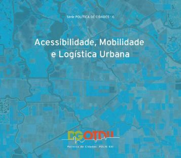 documento - Politica de Cidades - DGOTDU