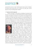 Aria di Pixel. Oltre la scrittura etnografica - Centro Studi Etnografia ... - Page 7