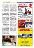 Macher - HS DESIGN - Page 2