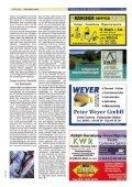 Macher - HS DESIGN - Page 4