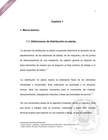 capitulo 1.pdf - sisman