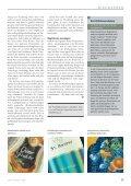Creativ verpacken 2 - HS DESIGN - Page 2