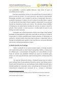 Tipologia de Redes Sociais Brasileiras no Fotolog.com1 - Unifap - Page 5