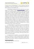 Tipologia de Redes Sociais Brasileiras no Fotolog.com1 - Unifap - Page 6