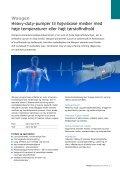Wangen - Universal Pump Parts - Page 3