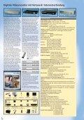 Videoueberwachung - Seite 4