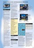 Videoueberwachung - Seite 5