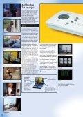 Videoueberwachung - Seite 6